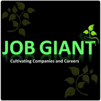 Job Giant (Pty) Ltd