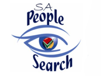 SA People Search