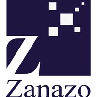 Zanazo Staffing Solutions