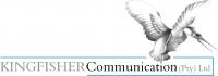 Kingfisher Communication
